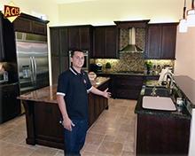 Kitchen Remodeling Boca Raton